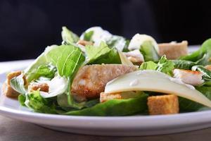 ceaser salada foto