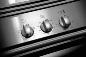 puxadores de forno