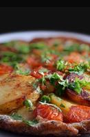 omelete espanhola 3 foto