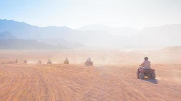 safari motocicleta egito