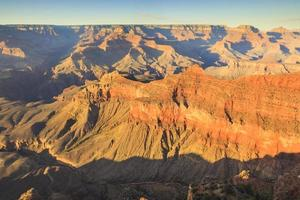 Parque Nacional do Grand Canyon - South rim