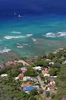 praia de waikiki, honolulu, oahu, havaí
