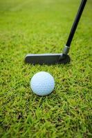 golfe 36 foto