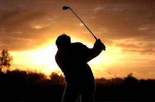 golfe da manhã 01 foto