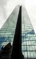 torre de comércio foto