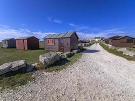 Dorset foto