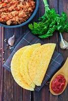 tacos foto