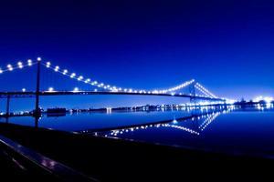 ponte 6 foto