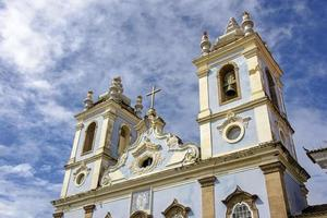 igreja. foto