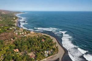 litoral foto