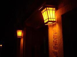 apt. luz - longe