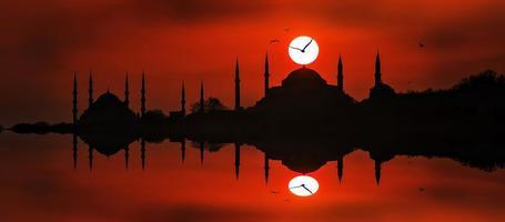 Istambul foto