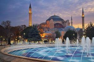 Istambul. foto