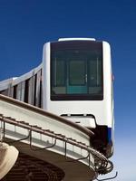 transporte urbano foto