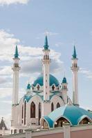 Kazan foto
