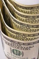 fundo de dinheiro foto