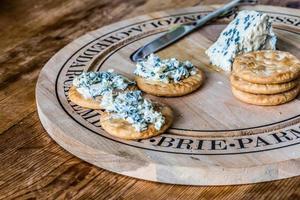 queijo azul