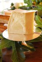 fromage foto