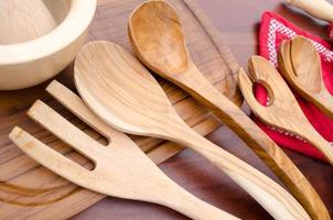 utensílio de cozinha foto