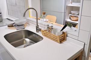 cozinha do japão foto