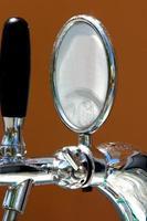 birra alla spina foto