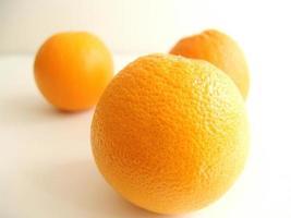 laranja foto