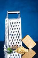 ralador de queijo foto