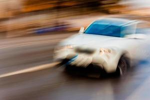 carro foto
