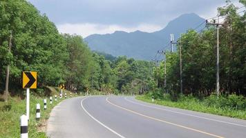 estrada foto