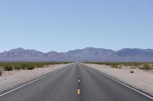 estrada