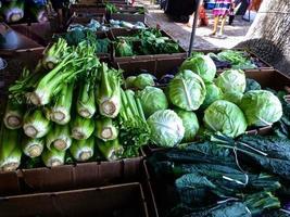 mercado do fazendeiro