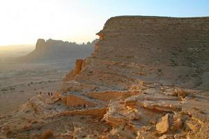 rochas de argila