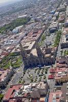 cidade de guadalajara foto