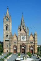 monumentos turísticos da cidade de guadalajara