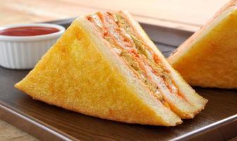 sanduíche de clube-11