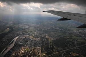 voar foto