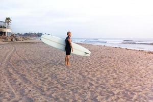 surfista foto