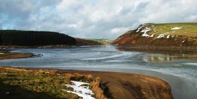 paisagem de inverno 008
