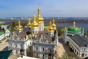 Catedral de Kiev foto