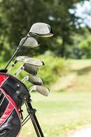 golfe foto