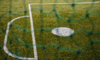 esporte foto