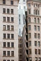 arquitetura de boston