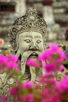 tailândia bangkok foto