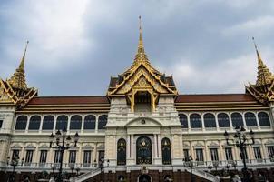 Palácio foto