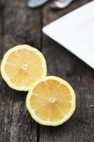 limão foto