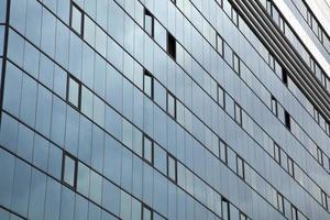 arquitetura nyc foto