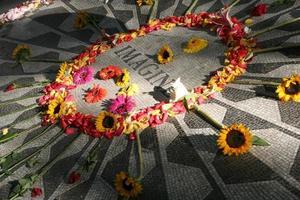 imagine memorial foto