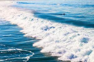 oceano foto