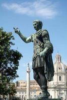 ditador em Roma