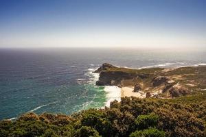 Cabo da Boa Esperança foto